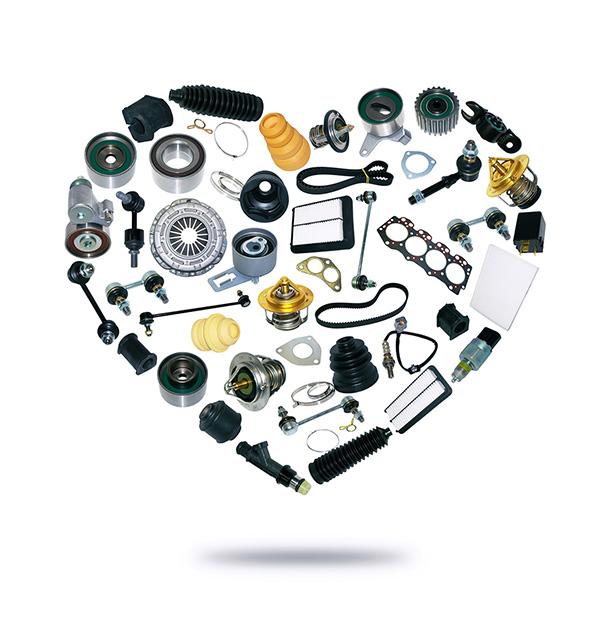 cuore meccanico af motors hyundai