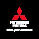 logo mitsubishi motors cagliari sestu af motors